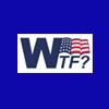 wook77: (wtf - politics)