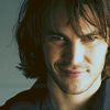 wook77: (Taylor Kitsch is one sexy MOFO)