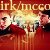 wook77: (star trek: kirkmccoy like to argue)