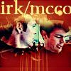 wook77: (star trek: kirkmccoy bbs)