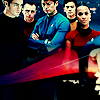 wook77: (star trek: Groupshot)