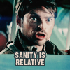 wook77: (star trek: Sanity is relative)