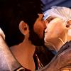 wook77: (da2 kiss)