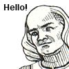 doodledumps: (HELLO!)