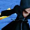 worldsapart: (✘ i'll destroy everything)