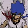 amnesiadragon: (even towards death valiantly)
