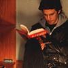 ilcuoreardendo: (Reading)