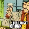 not_that_human: (crunkcrunk iron man)