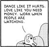 not_that_human: (dogbert)