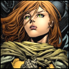 tyrov: (Hope Summers - A)
