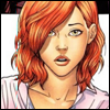 tyrov: (Hope Summers - D)