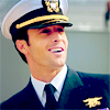 simplyn2deep: (Hawaii Five 0::Steve::uniform)