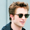 robward: ([rob] shades) (Default)