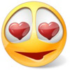 machshefa: (adore)