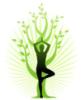 machshefa: (tree pose)