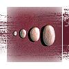machshefa: (Zen stones)