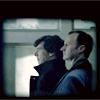 machshefa: (mycroft and S)