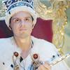 machshefa: (crown)