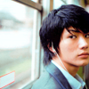 jaejin: (Miura Haruma)