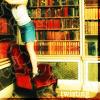 whiteravengirl: (bookslut.)