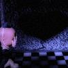 ish: (creepy little dollboy)