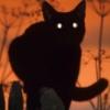 deathsdoctor: (Pet | CREEPER CAT AHOY)
