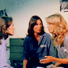 daydreamer:  If you use this icon, please credit me as the icon-maker (charlie's angels: teh angels)