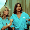 daydreamer:  If you use this icon, please credit me as the icon-maker (charlie's angels: jill/sabrina unchained)