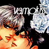 "vampkiss: <lj user=""xheartrockx""> (sensitive pornograph)"
