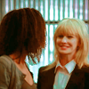 daydreamer:  If you use this icon, please credit me as the icon-maker (Cold Case: Kat/Lilly)