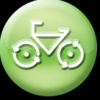 vodkafrenzy: (Bike)