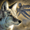 brushwolf: Icon created by ScaperDeage on DeviantArt (Default)