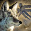 brushwolf: Icon created by ScaperDeage on DeviantArt (nuwisha) (Default)