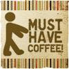 vodkafrenzy: (Coffee)