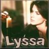 lyssac: (journal)