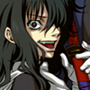 nunjutsu: (Excited)