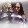 turnonmyheels: (Jax/Tara)