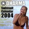 stellicidio: (tv: lost juliet swimsuit)