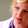 stellicidio: (tv: grey's anatomy: arizona)