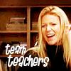 stellicidio: (!teachers holly)