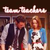 stellicidio: (!teachers wemma standing)