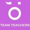 stellicidio: (!teachers sassy bj)