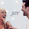 copracat: (pop - joy)