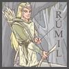 tuxedo_elf: (Rumil)