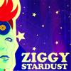 ligeia: (ziggy stardust)