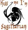 kitsunegari: (kiss me)