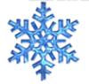 claire_chan: snowflake (snowflake)