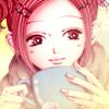 cyberpink: (Nana: Hatchi)