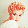 honeykitten: (Marilyn)
