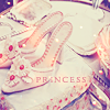 honeykitten: (Princess)